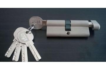 汽车解码之汽车钥匙芯片在开锁时的原理