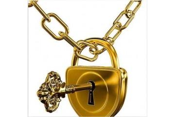 附近开锁公司浅谈使用门锁的注意事项