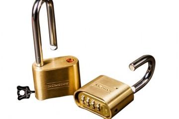 专业开锁电话之如何选择开锁公司