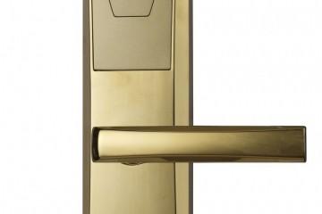 开锁公司之锁具的安全性要重视