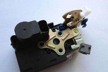 开锁公司开汽车锁指纹锁的购买标准
