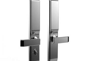 介绍开锁时要注意的六大问题