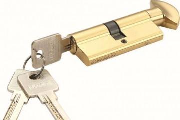 开锁公司开锁用的什么技术