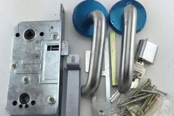 开锁公司之保险柜开锁方法都会用到