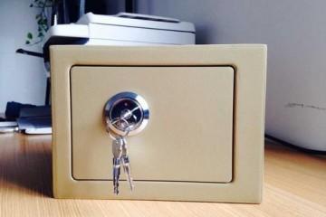 开锁价格分析选择门锁时应注意什么