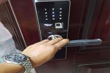 换锁的电话之如何做到开锁不伤害锁呢