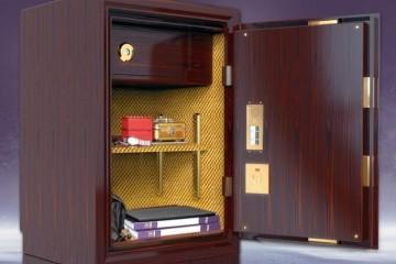 开保险柜锁如何掌握好时间问题