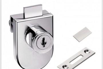 开锁公司之什么锁容易被破坏