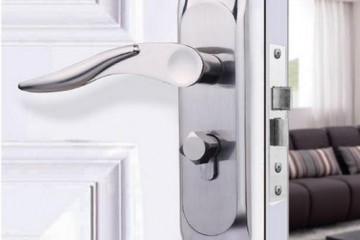 换锁的电话之开锁的构造和原理是什么
