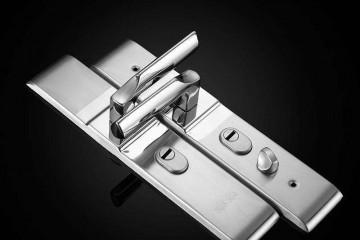 专业开锁讲述锁具行业未来发展方向