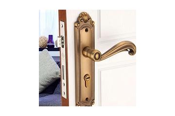 开锁告诉您在购买锁具前要考虑的6大问题