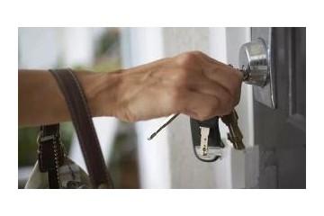 换锁讲述找开锁公司要提供哪些证明