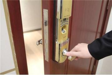 开锁公司讲述防范技术性开锁的方法