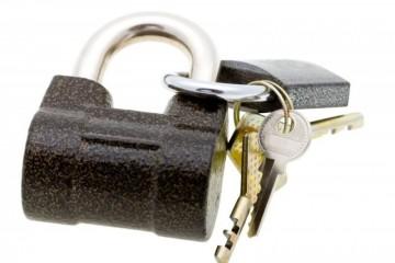 开锁公司要注重细节避免麻烦