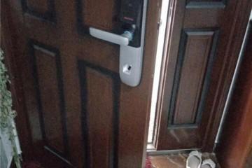 110开锁之指纹锁主要存在的问题