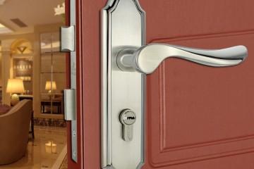 急开锁多少钱分析锁具的选购及护理