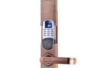 开锁公司给您讲解撞匙开锁的技巧