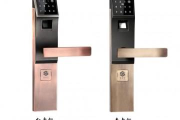 附近开锁公司分享怎样安装门锁