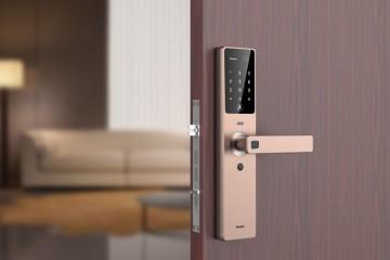 开锁公司之诉你日常生活中锁具保养的小方法