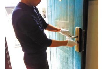 开锁公司浅述锁具安全新标准