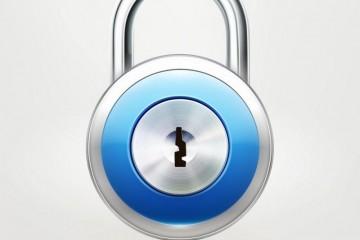 换锁公司告诉您在选择指纹锁时的注意事项