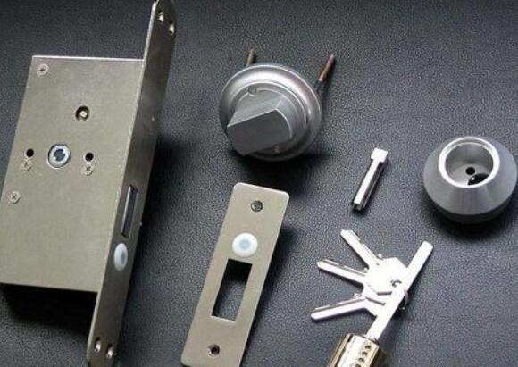 【防盗门开锁】正确选购锁具的方法是什么?