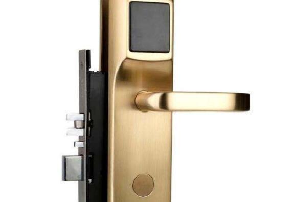 常见的防盗门锁开锁方法窍门都有哪些?
