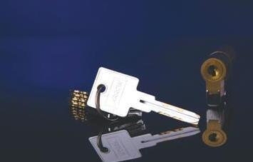 防盗门开锁的方式都有哪些?防盗门开锁诀窍介绍