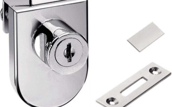 防盗门门锁到底要不要安装天地钩?有什么影响吗?